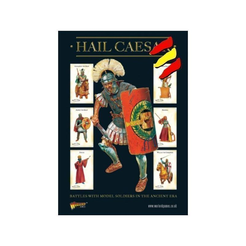 http://www.banduawargames.com/21905-thickbox_default/hail-caesar-espanol.jpg