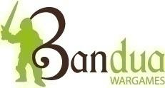 Bandua
